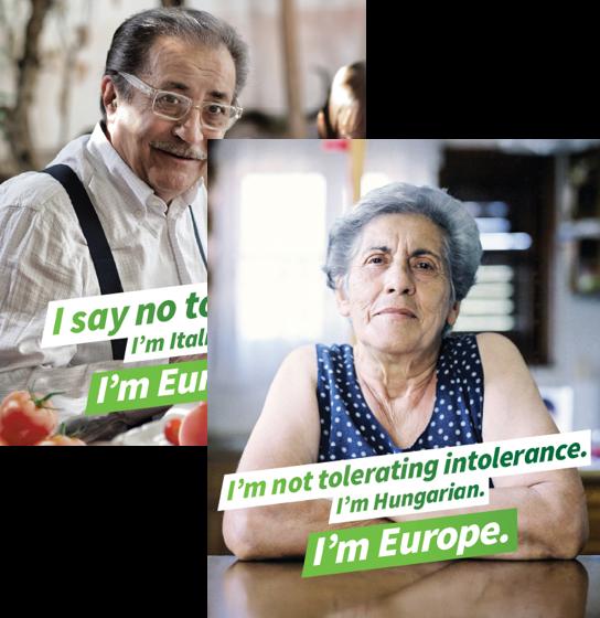 Thumbnail for european-green-party